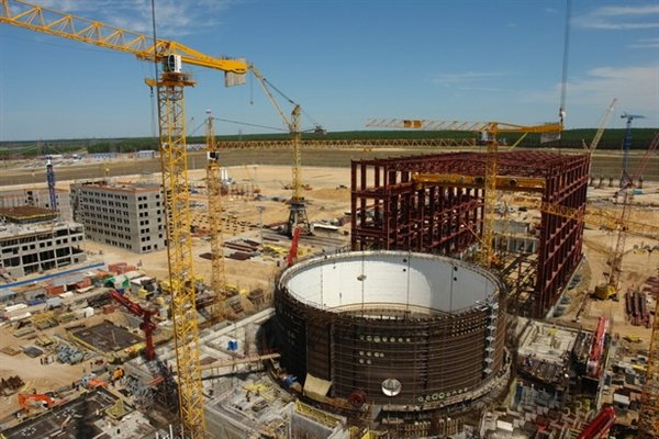 Картинки по запросу строительство промышленного предприятия